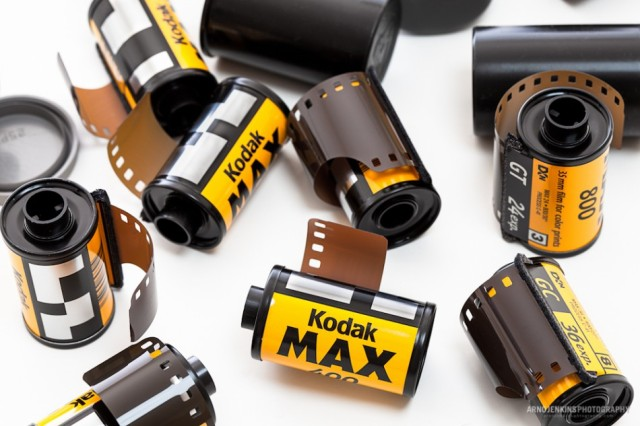 Rolls-of-Kodak-film1-950x633